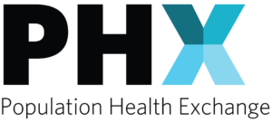 PHX - Population Health Exchange