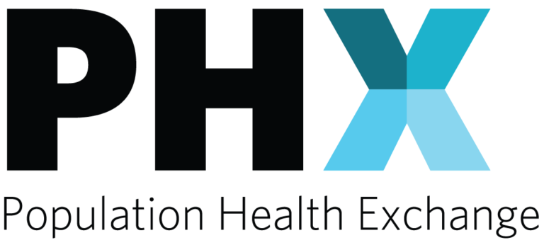 Population Health Exchange